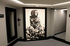 Hotel_Indigo_Instawalk17