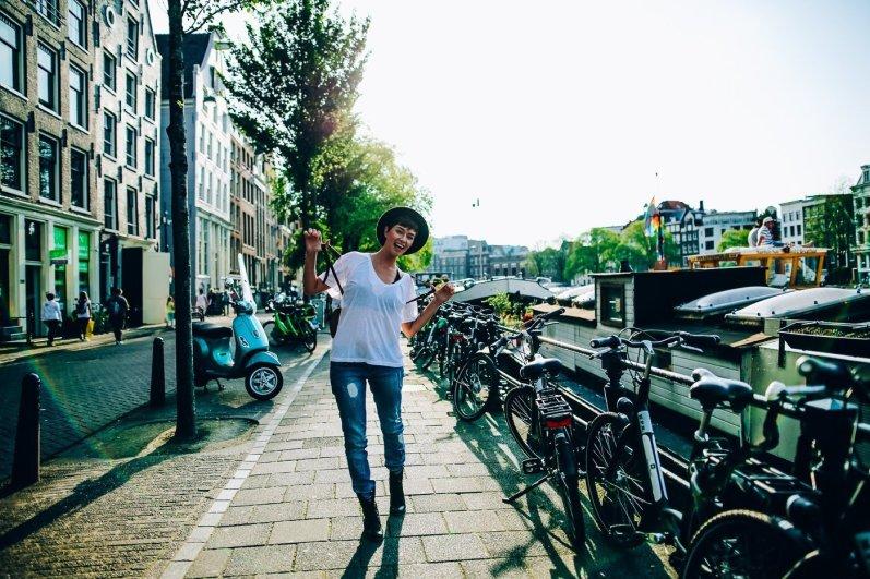 izddw_amsterdam_byMia_12