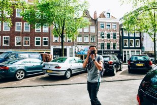 izddw_amsterdam_byMia_144