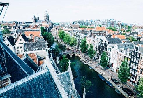 izddw_amsterdam_byMia_223