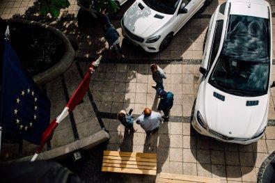 Roadtrip Tipps #MBPolarsun
