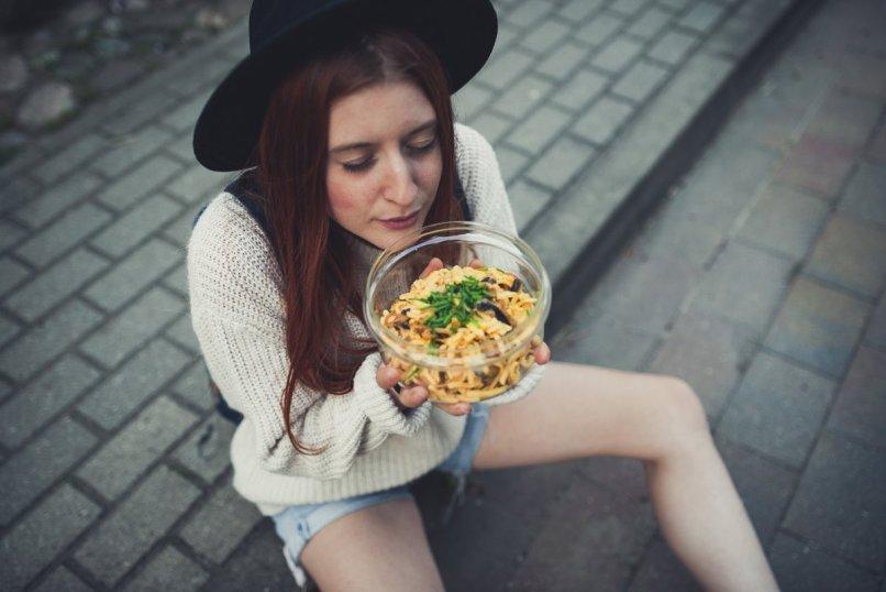 Foodlr