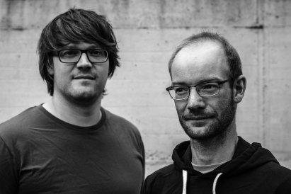 STUDIO_LTA_Julian_Lutz+Philipp_Kuner_schwarzweiß