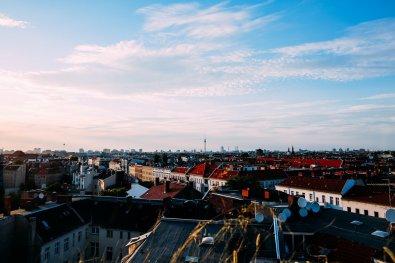 izddw_berlin35