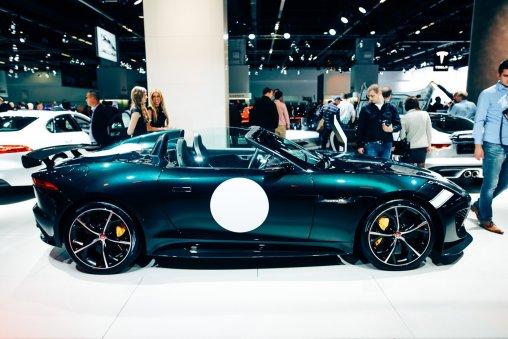 JaguarLandRover_Tag3_42