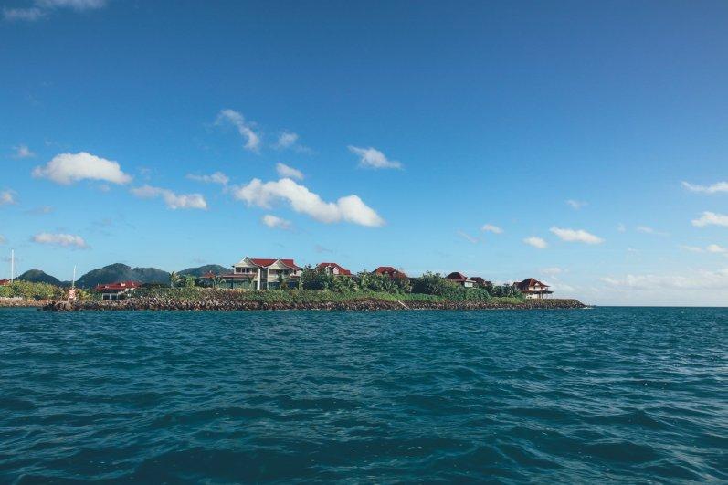 Seychellen (1 von 34)
