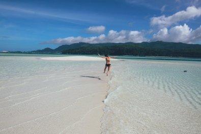 Seychellen (10 von 34)