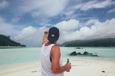 Seychellen (26 von 34)