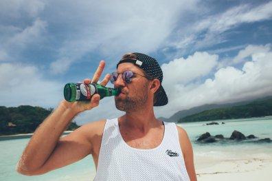 Seychellen (27 von 34)
