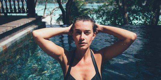 Seychellen (30 von 34)