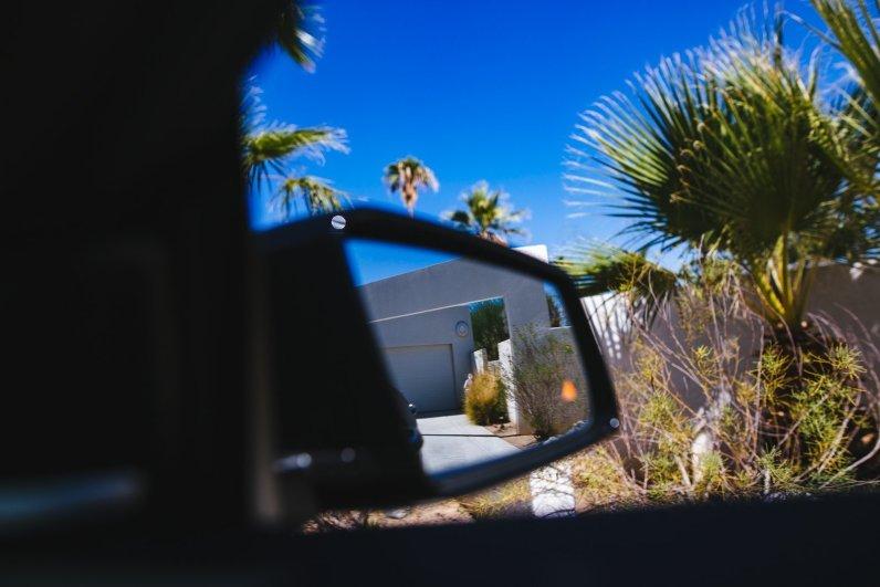 California Roadtrip Roserbrother-120