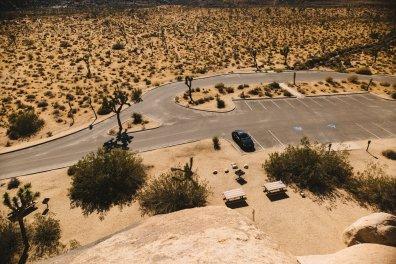 California Roadtrip Roserbrother-140