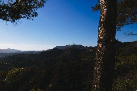 California Roadtrip Roserbrother-172