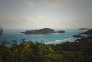 venn's town seychellen