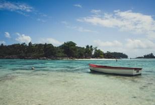Delplace Seychellen