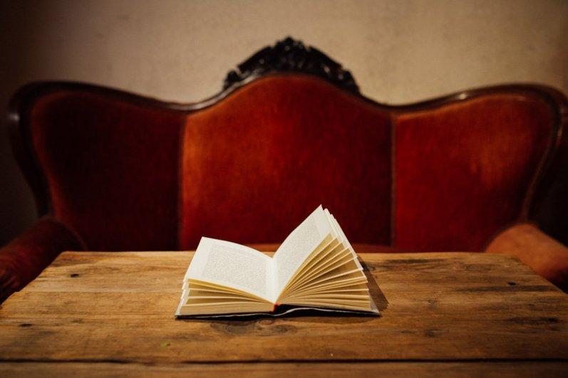 Bücher der Saison