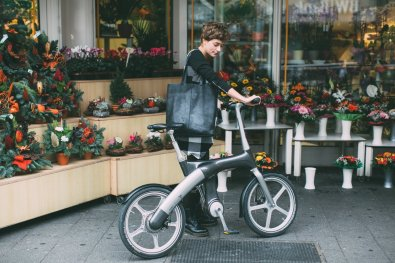 Mando Footloose Ebike-11