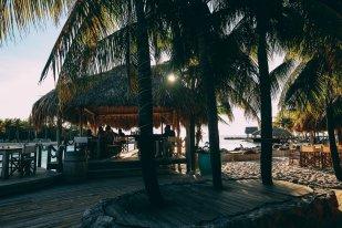 Hemingway Curacao