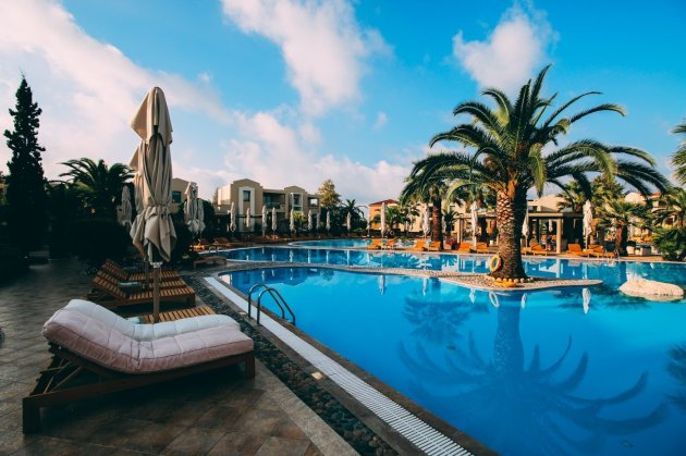 sani_resort_01
