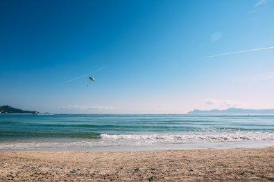 Mallorca Urlaub