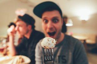food_till