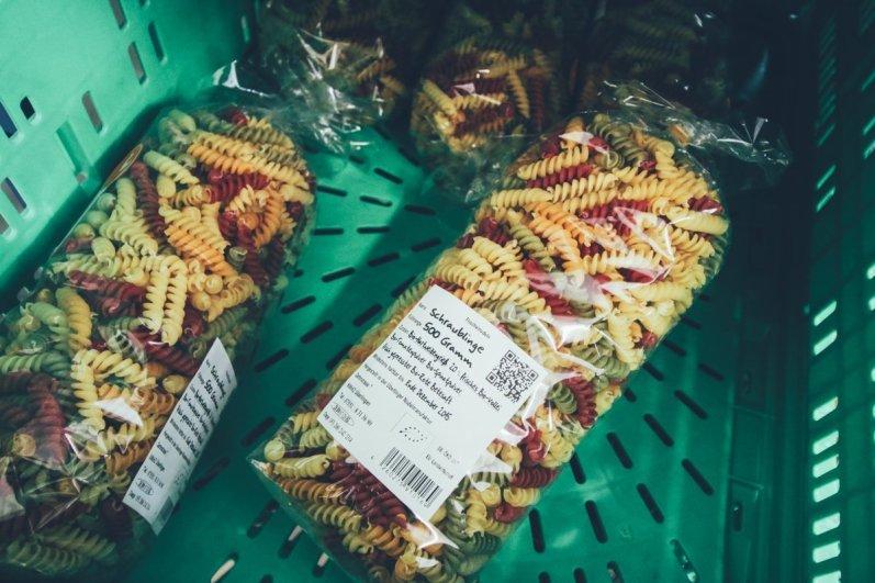 food_uberlinger_nudelmanufaktur