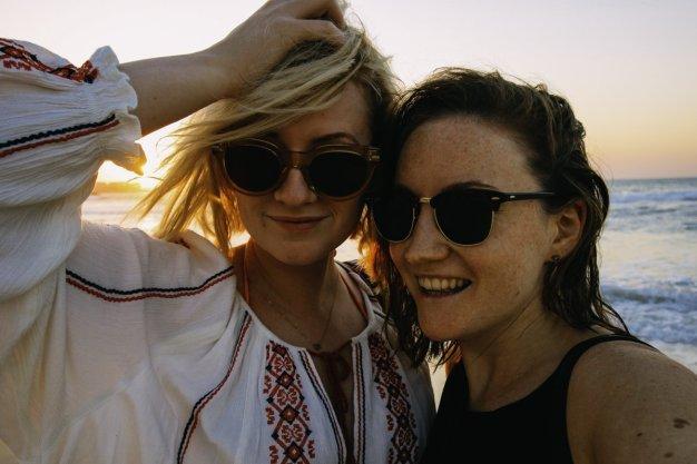 Girls Trip Dubai
