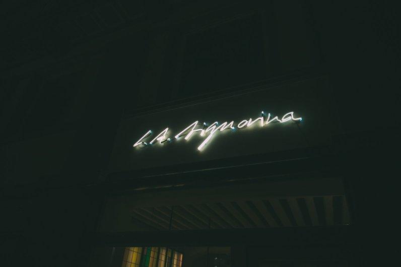 L.A. Signorina-26
