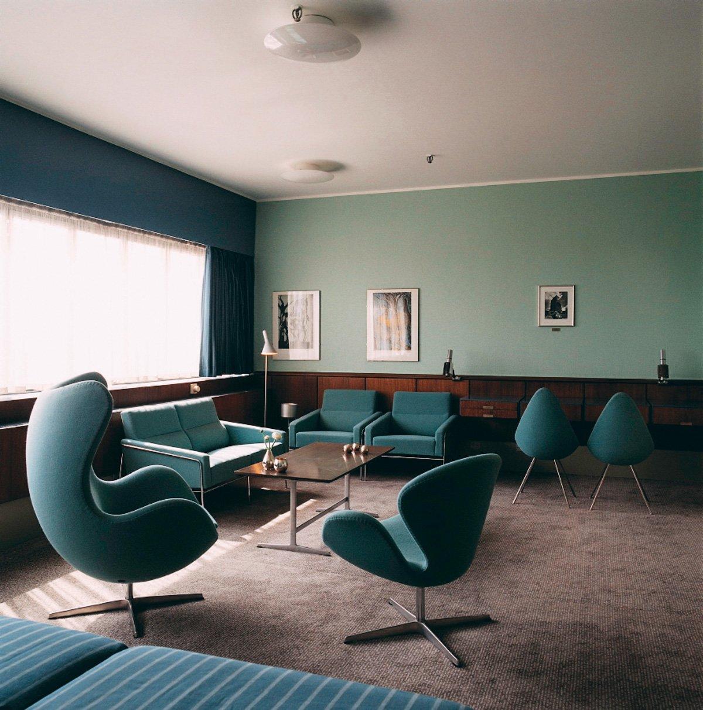 10 Designklassiker für deine Wohnung - uberding - dein Lifestyle ...