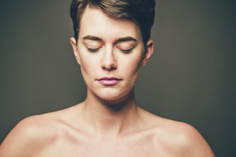 Make-Up Trends 2016