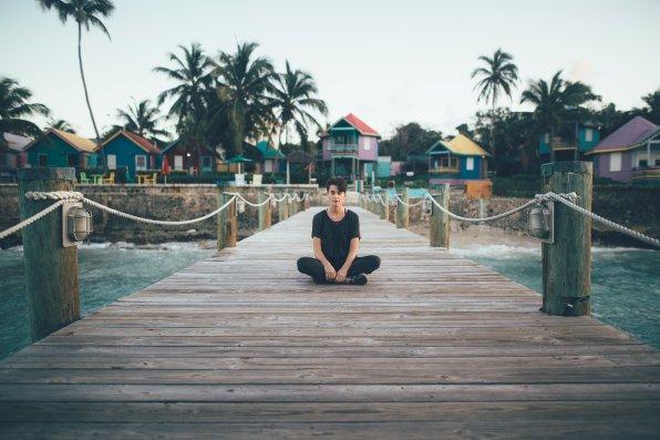 Compass Point Bahamas-9