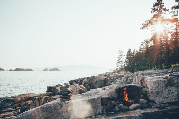 Gamping camping-3