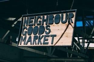 neighbourgoods_market_capetown_41