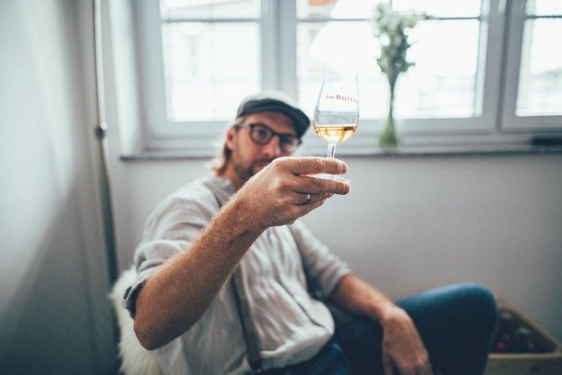 The Balvenie Whisky