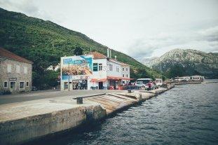 FPACE Montenegro