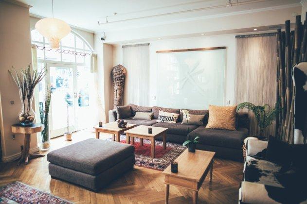 Hoteltipp Kopenhagen