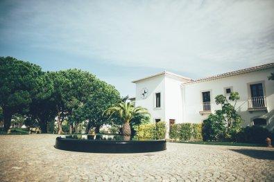 Vila Vita Parc