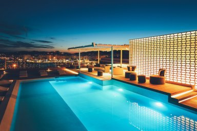 080-DS-Aguas de Ibiza Lifestyle & Spa