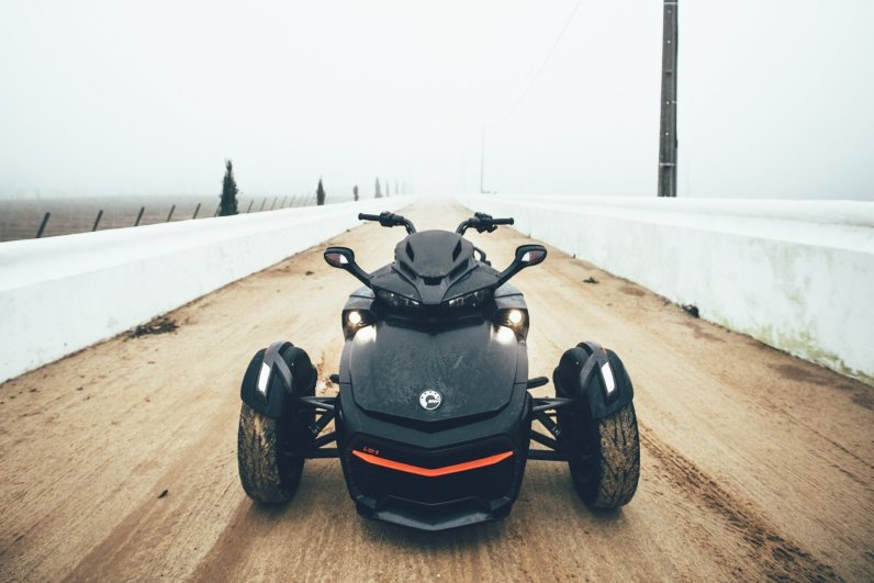 can-am_spyder