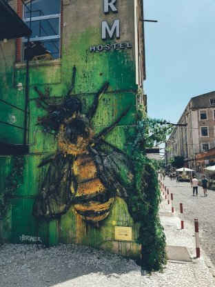 Lissabon, Samsung Galaxy S8+