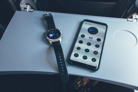 Samsung DSCF1352