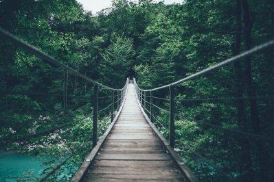 Das Soca Tal in Slowenien ist Paradies für Abenteurer!