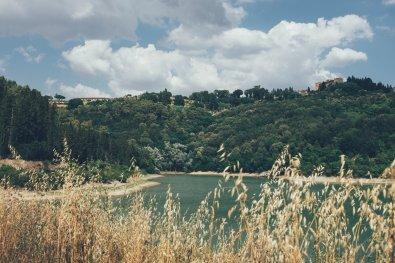 Il Castelfafi