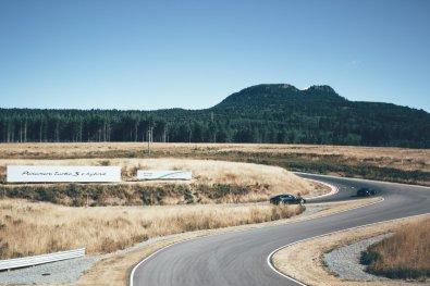 Vancouver Island Motor Circuit-0123