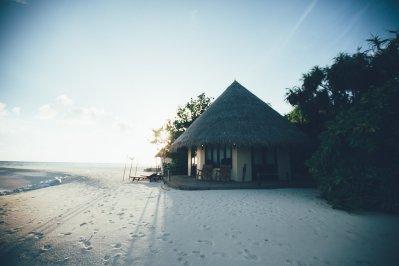 Coco Palm Dhuni Kolhu 2017 by uberding