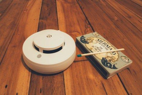 Mit Smart Home sicher durch den Winter