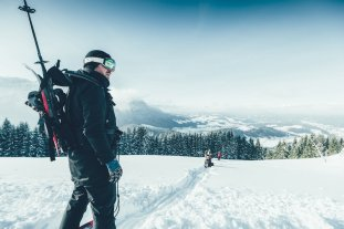 Wintersport Bucketlist ruckXbob