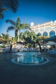 Hoteltipp Lanzarote Princesa Yaiza Suite Hotel Resort