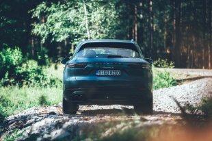 Roadtrip durch Schweden