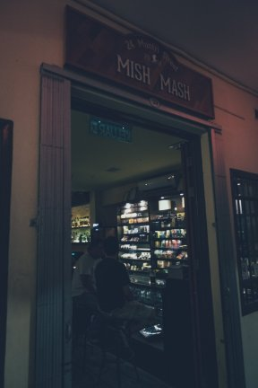 18_02_PMish Mash in der Seitenstraße der Love Lane enang_Malaysia_0532_gefiltert